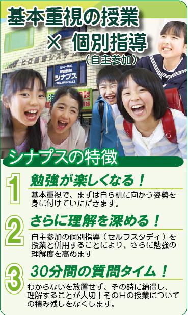 shinapu_furari03